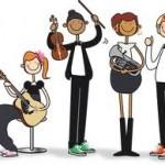 Il Mestiere della Musica – sono aperte le iscrizioni!