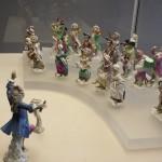 Workshop: Strauss, Tod und Verklaerung – Cognola, 01.07.2014