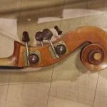 Workshop: Beethoven, Sinfonia n. 6 – Cognola, 06/08/2014