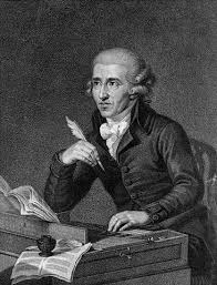 Workshop: Haydn, sinfonie 98 e 99 – 05.08.15 a Trento