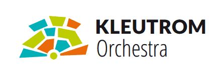 Online Workshops – Kleutrom Academy