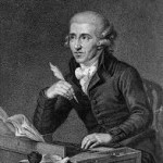 Workshop: Haydn, sinfonia 102 – 04.11.15 a Trento