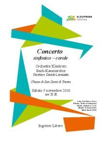 KL-BK_Locandina Concerto 161105